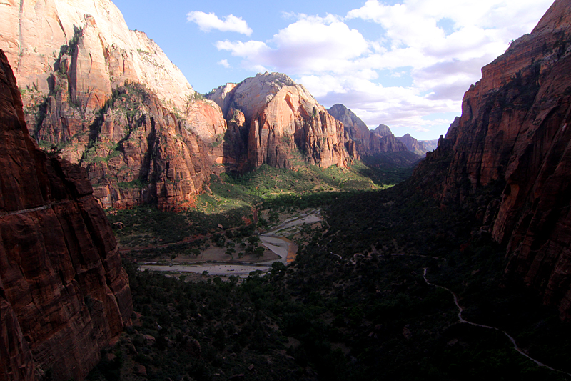 zion-national-park-utah