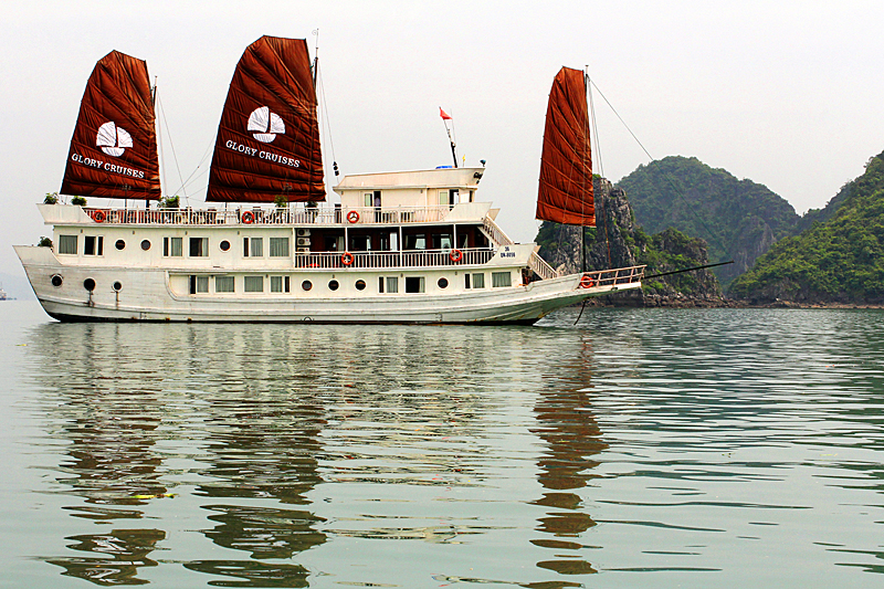 glory-cruise-halong-bucht-vietnam