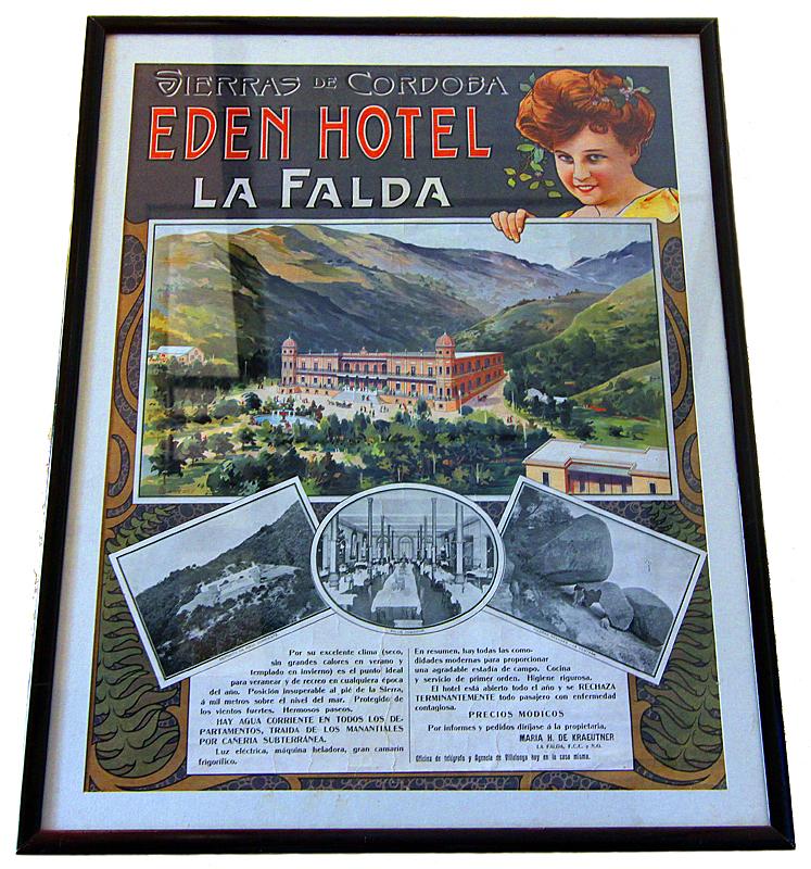 eden-hotel-la-falda