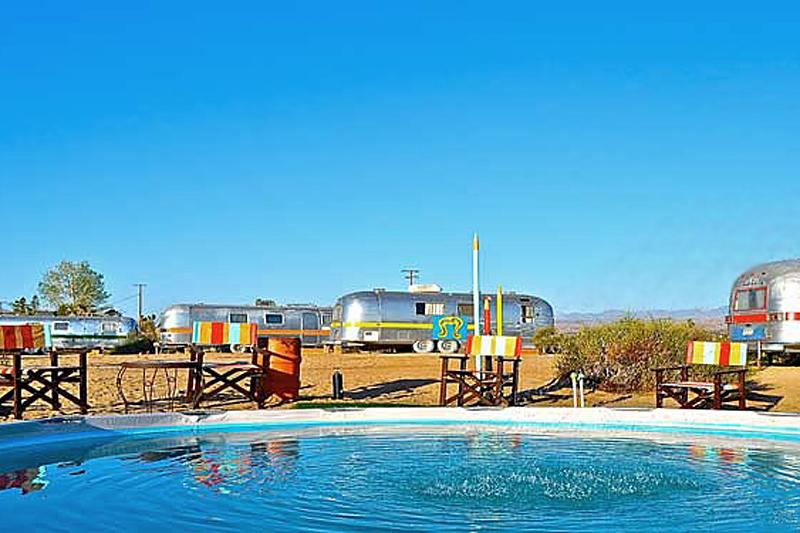 kates-lazy-desert-airstream-motel