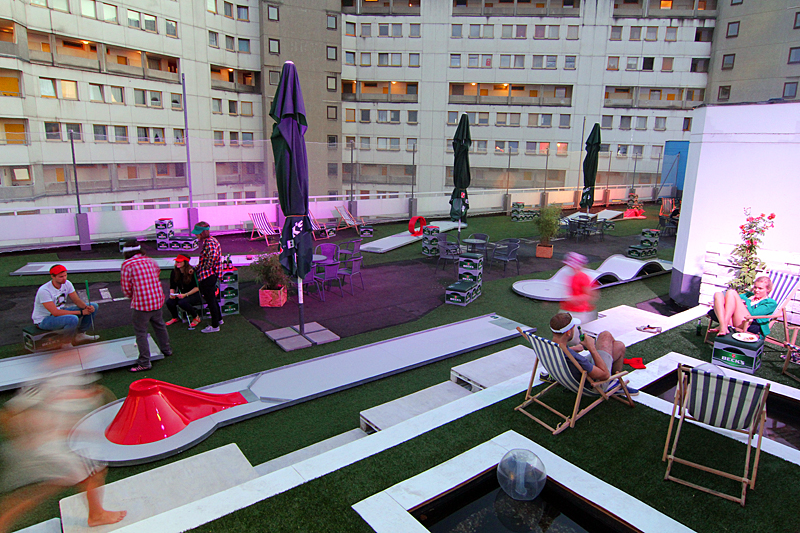 kreuzberger-rooftop-golf-berlin