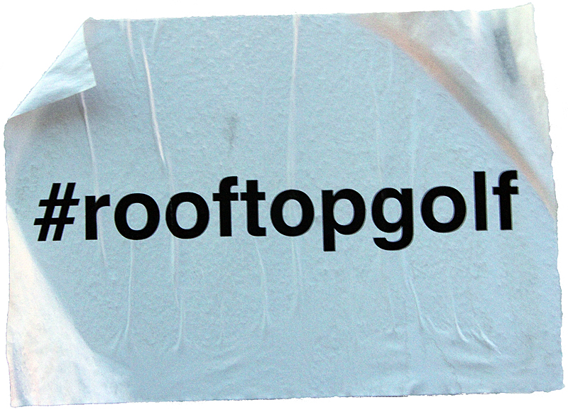 kreuzberger-rooftop-golf