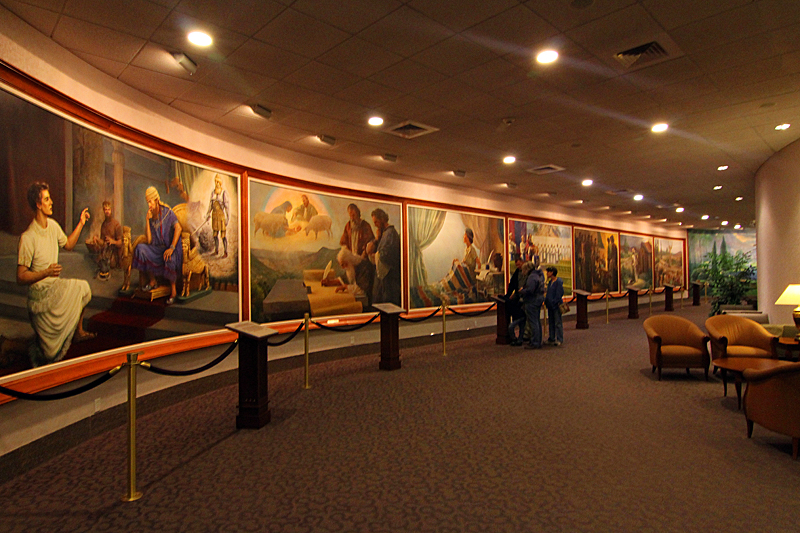 visitors-centre-church-of-the-latter-day-saints