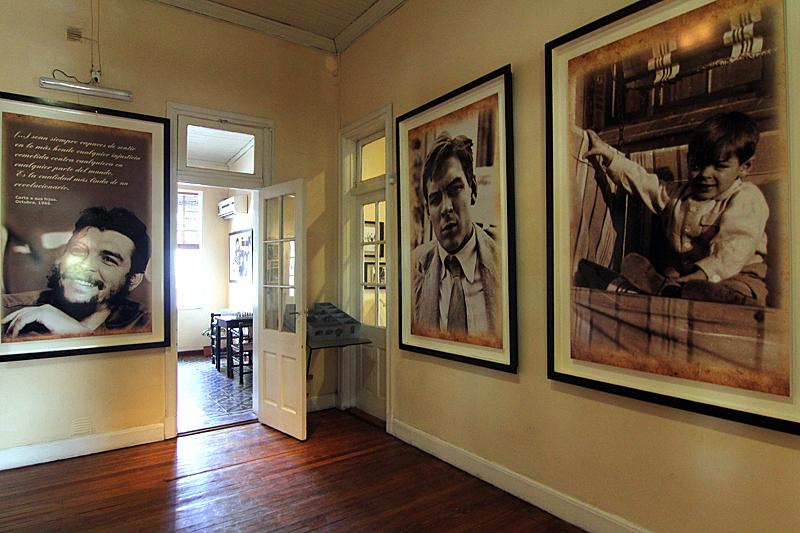 che-guevara-museum-alta-gracia-argentinien