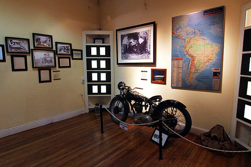 che-guevara-museum-alta-gracia-cordoba-argentinien