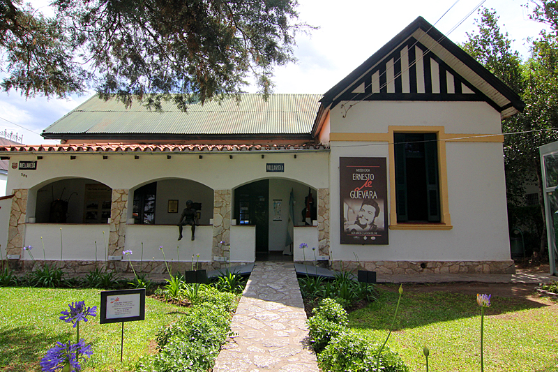 che-guevara-museum-cordoba-argentinien