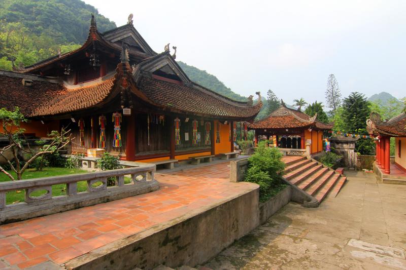 chua-huong-pagoda