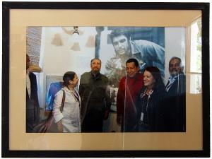 fidel-castro-hugo-chavez-che-guevara-museum