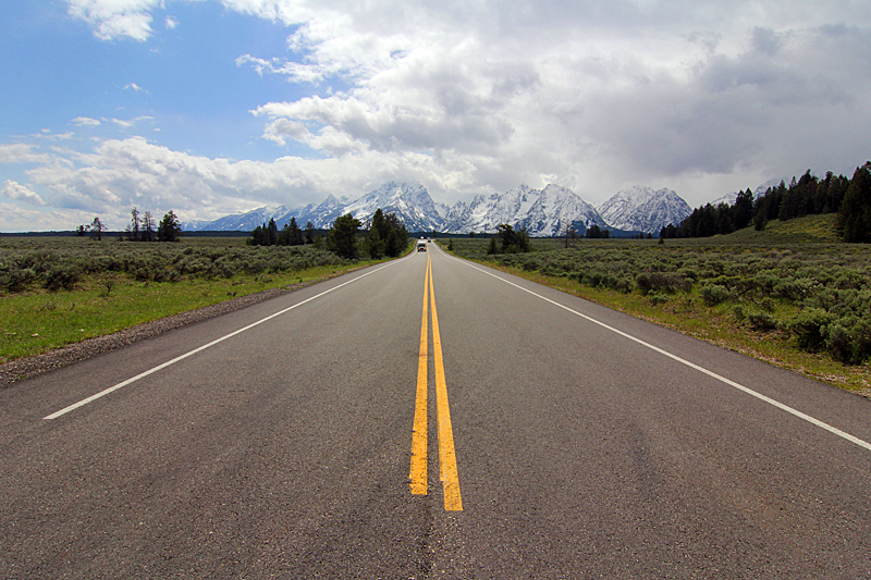 grand-teton-national-park-wyoming-usa