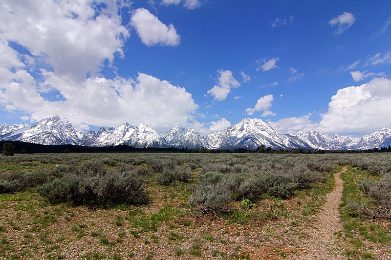 grand-teton-nationalpark-wyoming