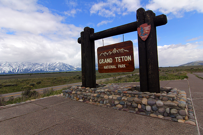 grand-teton-nationalpark