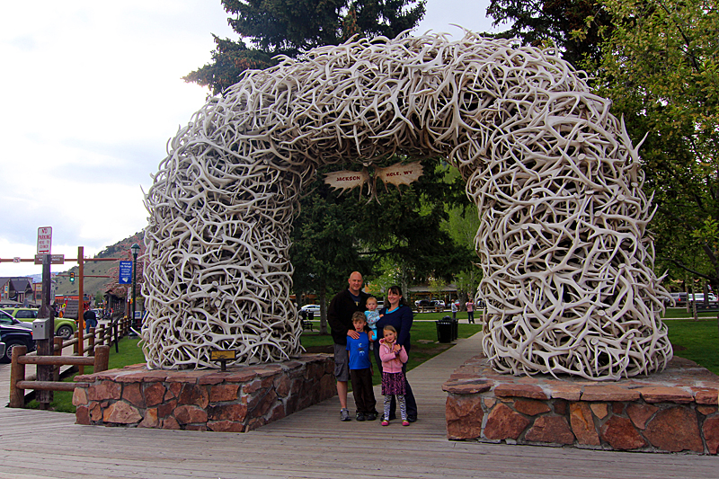 jackson-hole-wyoming
