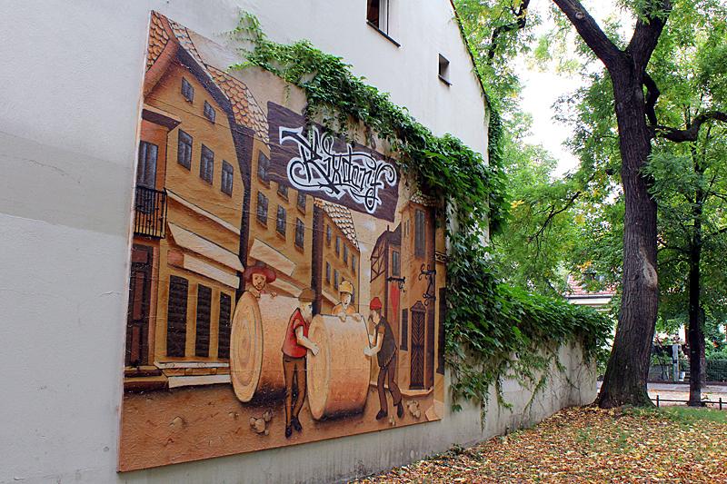 popraci-rixdorf-neukölln-berlin