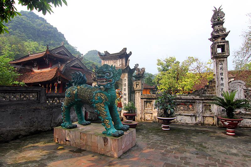 thien-tru-pagoda-vietnam