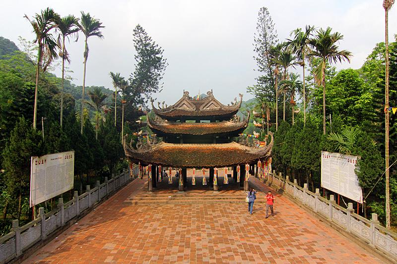 thien-tru-pagoda