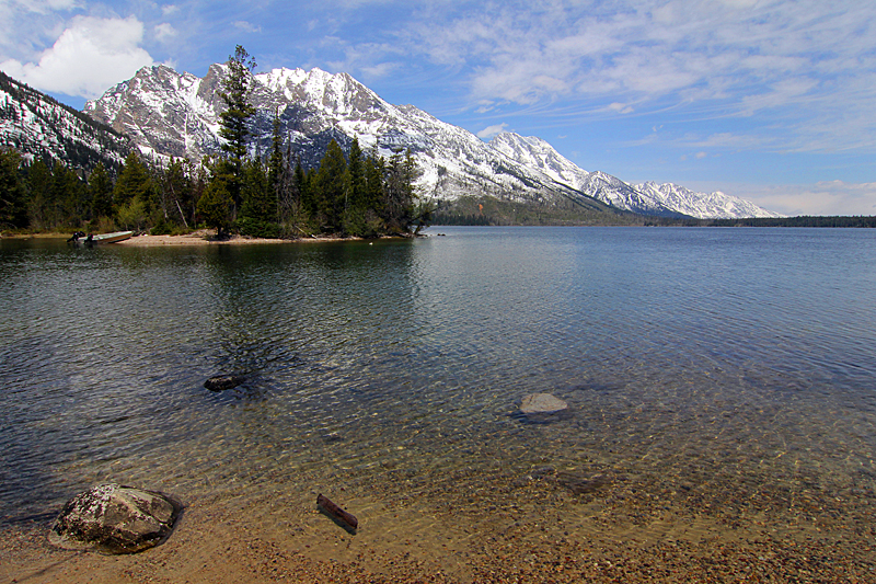 wyoming-grand-teton-national-park