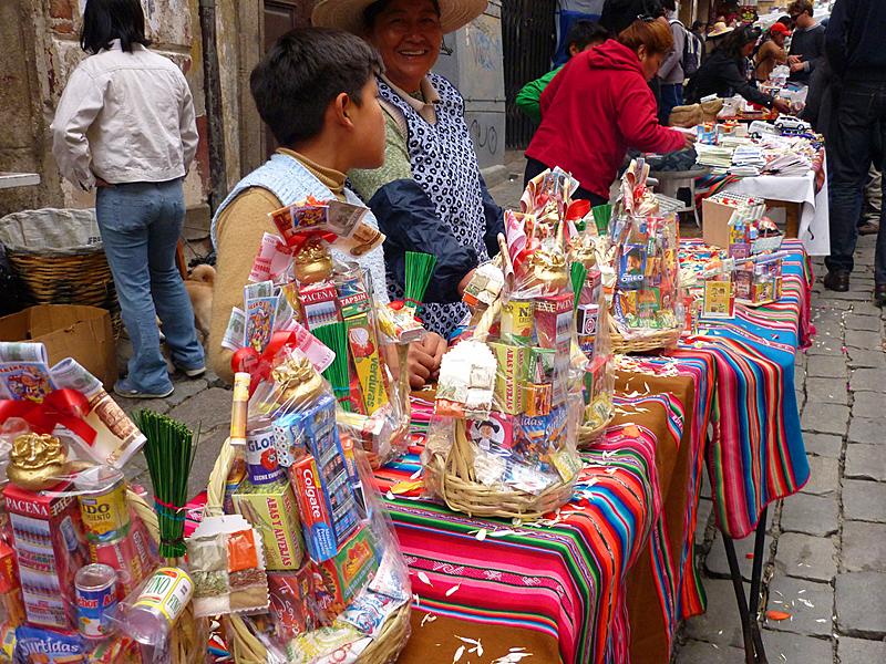 alasitas-bolivien