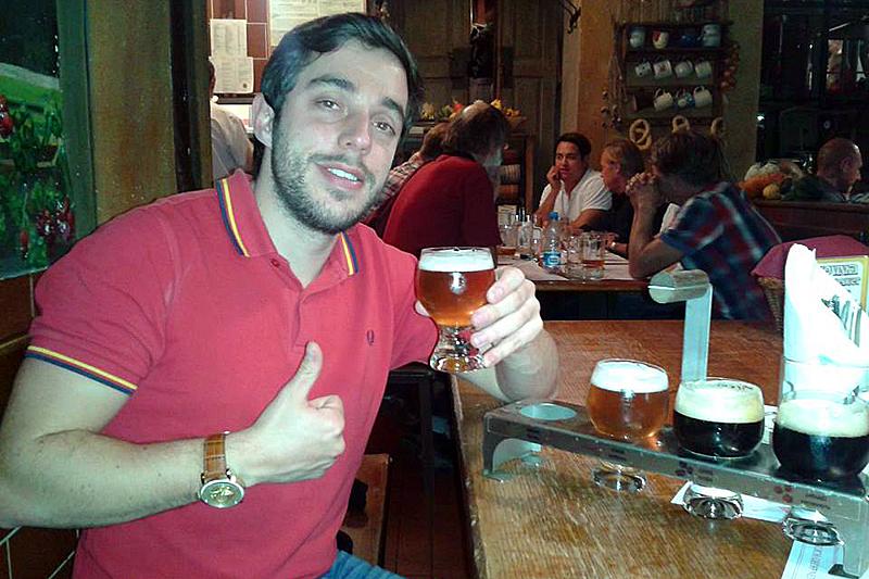 bier-prag
