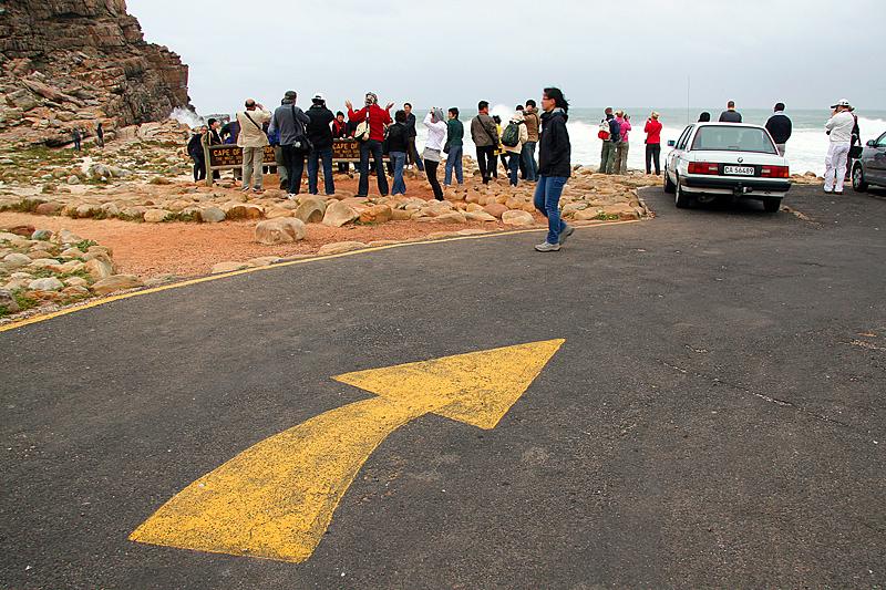 cape-point-suedafrika