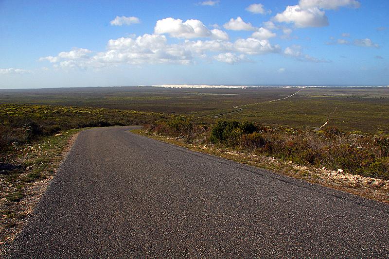 de-hoop-nature-reserve