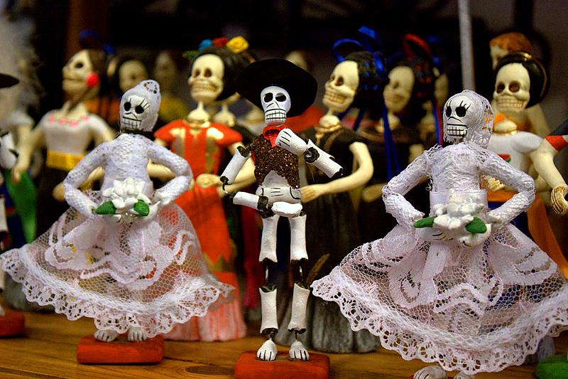 dia-de-los-muertos-mexiko