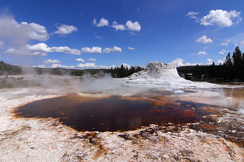 geysir-yellowstone-nationalpark