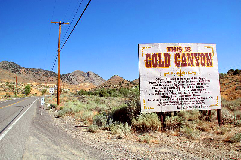 gold-country-nevada