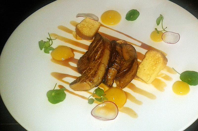 gourmet-restaurant-prag