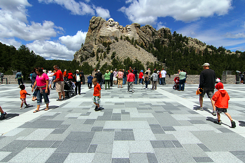 grand-view-terrace-mt-rushmore