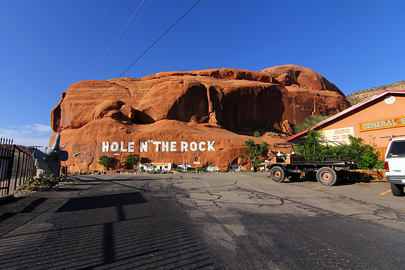 hole-in-the-rock