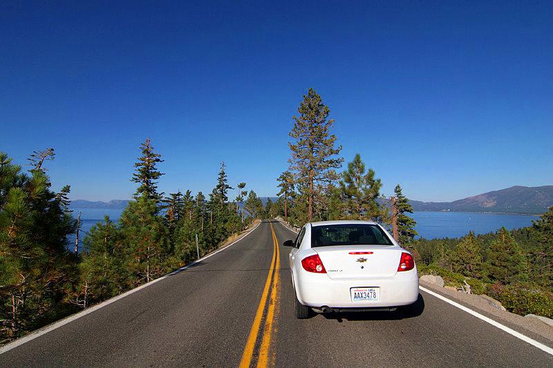 lake-tahoe-kalifornien-usa