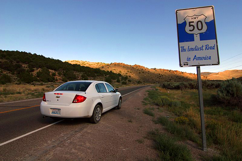 loneliest-road-of-america