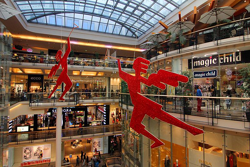 shopping-prag