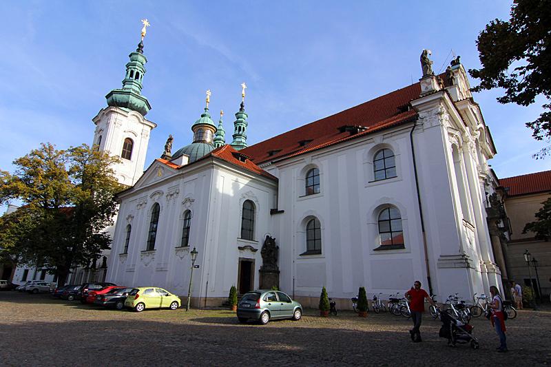 strahov-kloster-prag