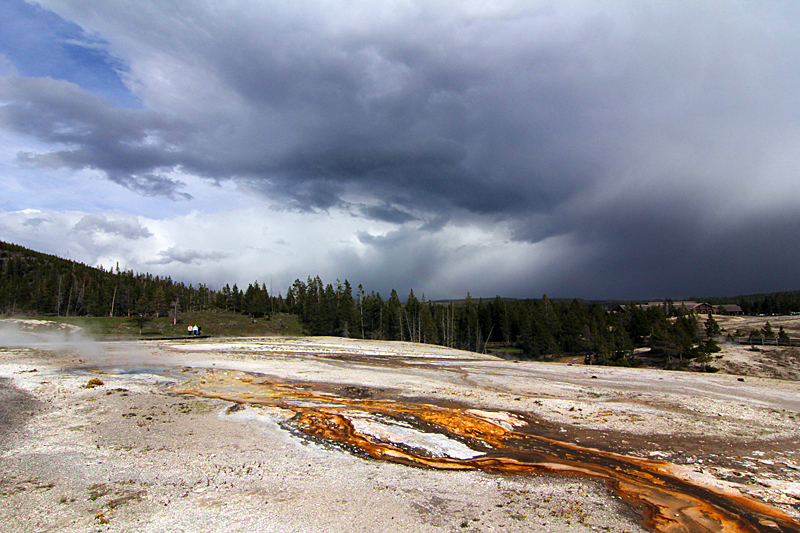 yellowstone-schwefel-fluss