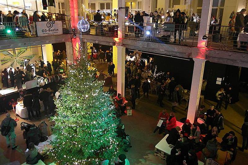 alternativer-weihnachtsmarkt-berlin-weihnachtsrodeo-kaufhaus-jandorf