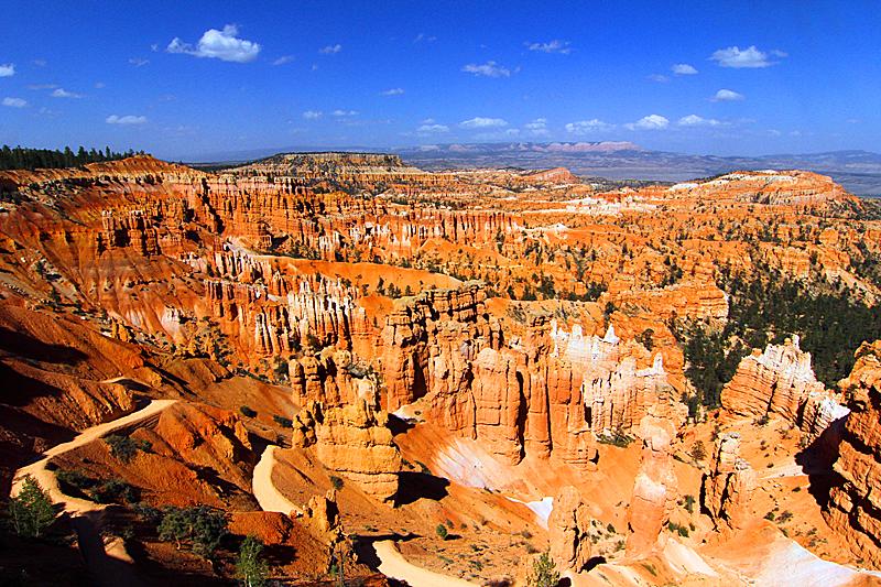 usa-reiseroute-bryce-canyon-national-park-utah