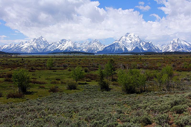 usa-route-grand-teton-national-park-wyoming