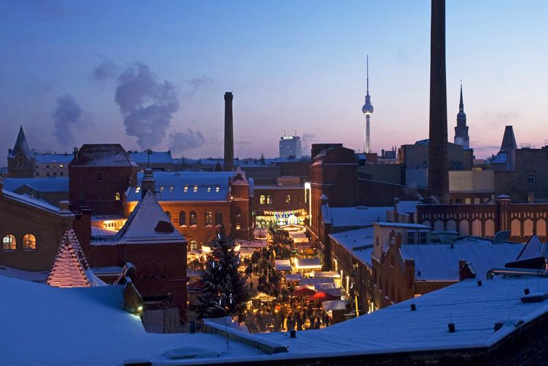 Lucia-Weihnachtsmarkt-Kulturbrauerei-Berlin
