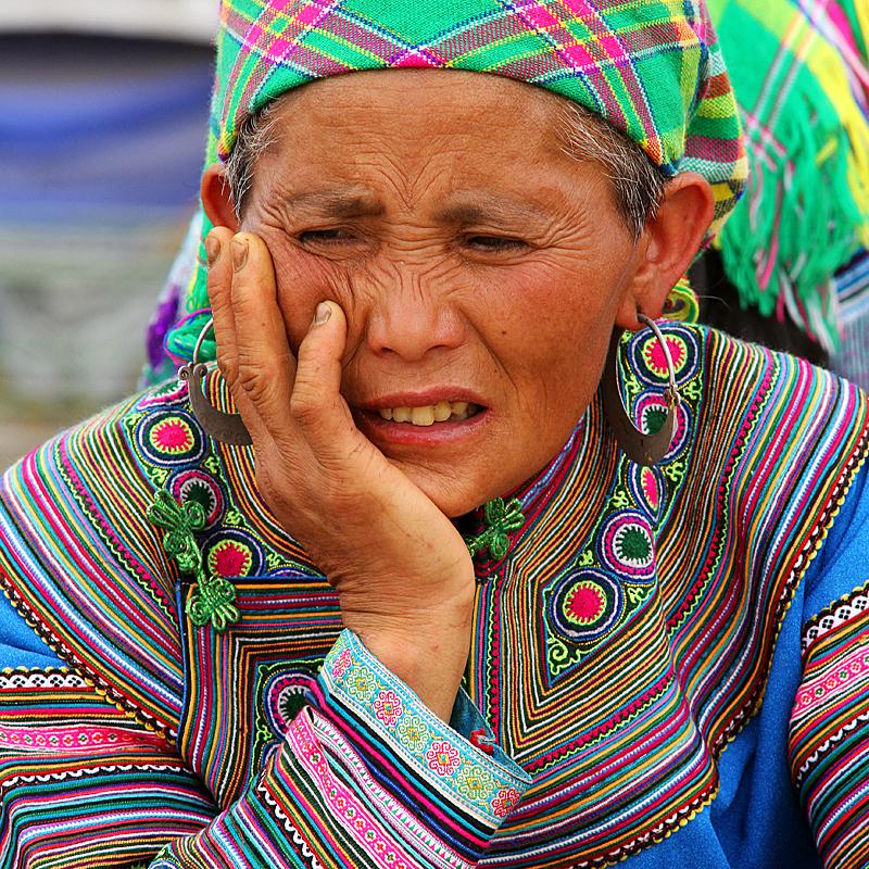 reise-fotografie-vietnam