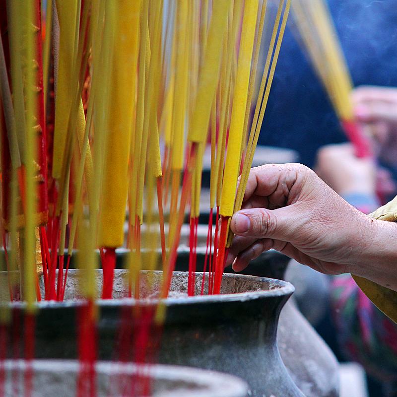reisefotografin-vietnam