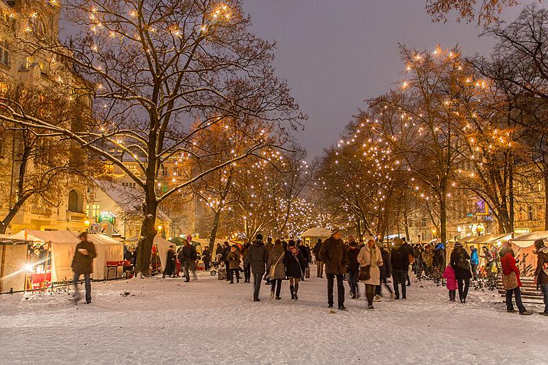 rixdorfer-weihnachtsmarkt-berlin-neukoelln