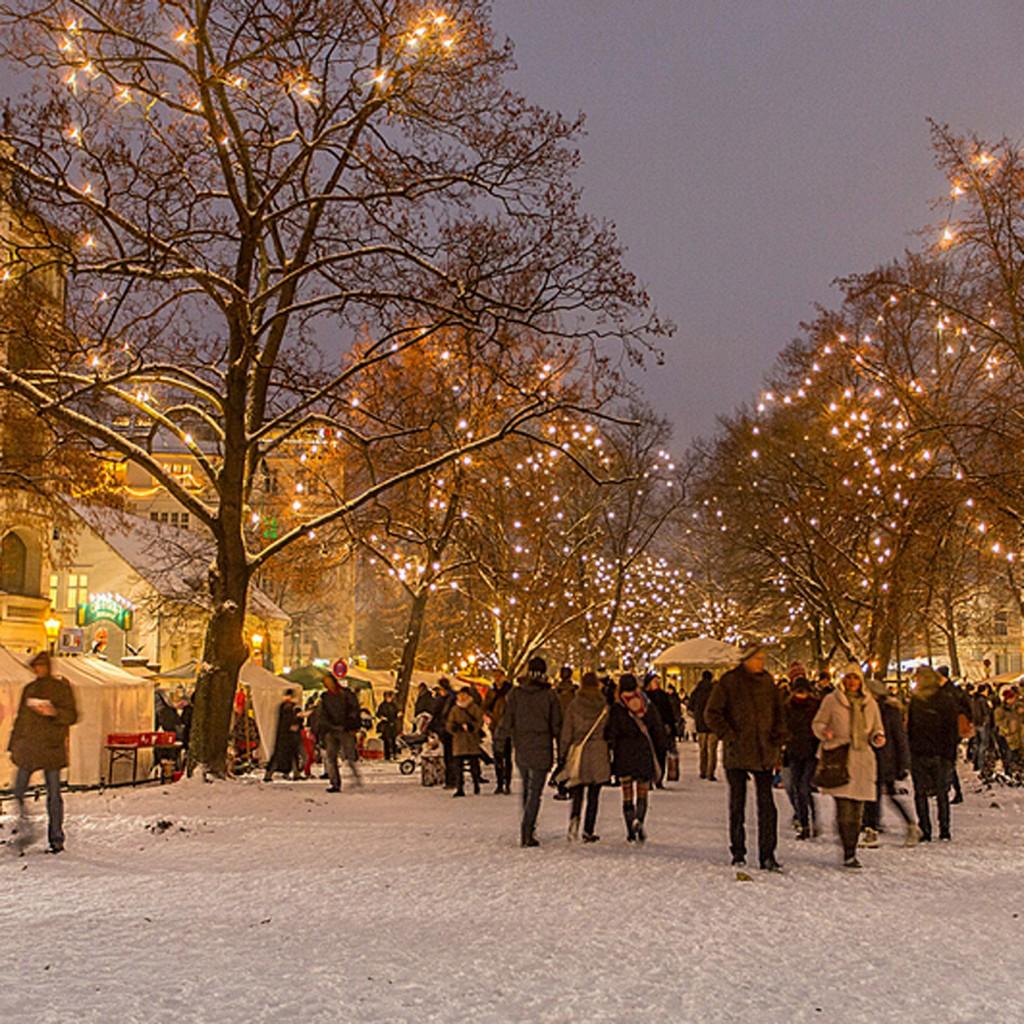 Weihnachtsmarkt In Berlin öffnungszeiten.Top 7 Weihnachtsmärkte In Berlin 2017 Mit Adressen öffnungszeiten