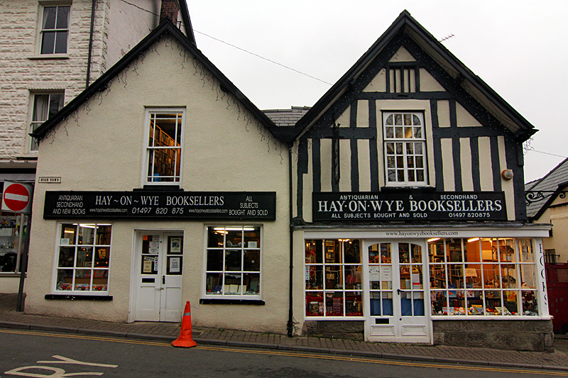 Hay-on-wye-booksellers