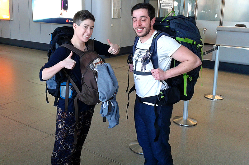 backpacking-traveliers