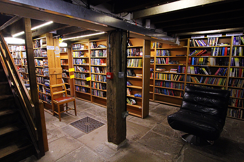 cinema-bookstore-hay-on-wye