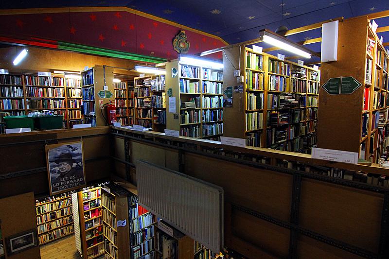 cinema-bookstore-hay
