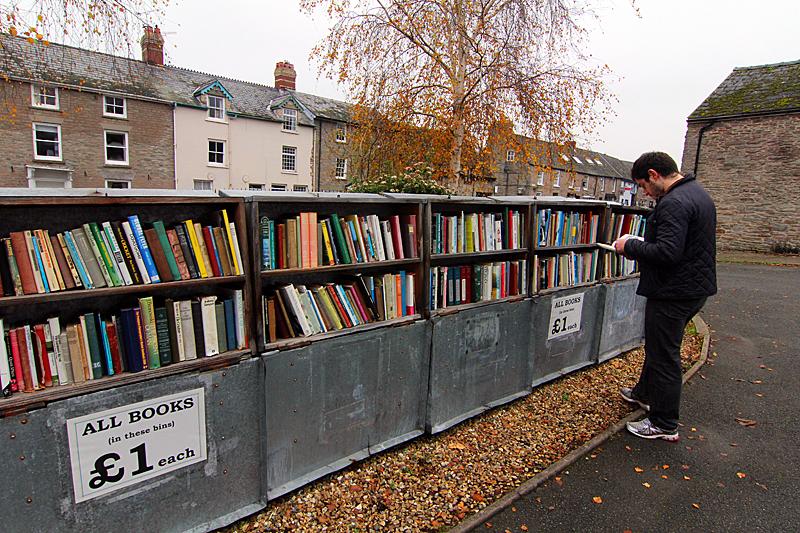 hay-on-wye-books