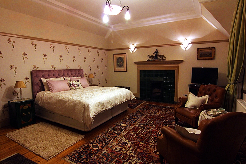 luxus-bed-and-breakfast-wales