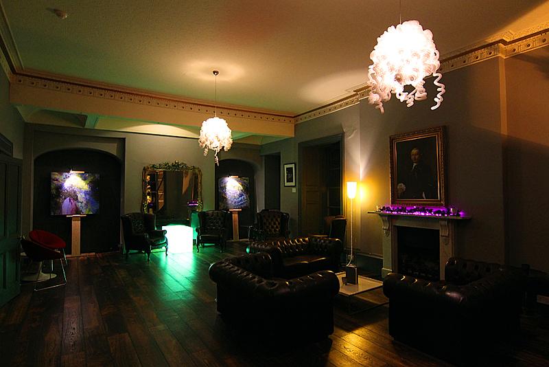 luxus-design-hotel-wales